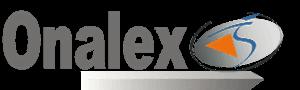 onalex.fr : Business E-Commerce